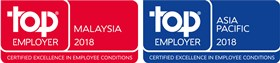 https://www.top-employers.com/en/companyprofiles/my/saint-gobain-malaysia/
