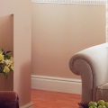 GypWall® CLASSIC Indoor Air Quality System interior image