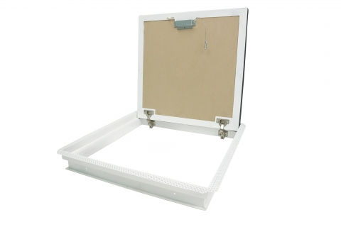 ProFilex™ Fire-rated Access Panel