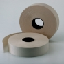 Gyproc® Paper Tape image
